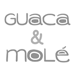 Guaca e Mole Resto Bar West Island