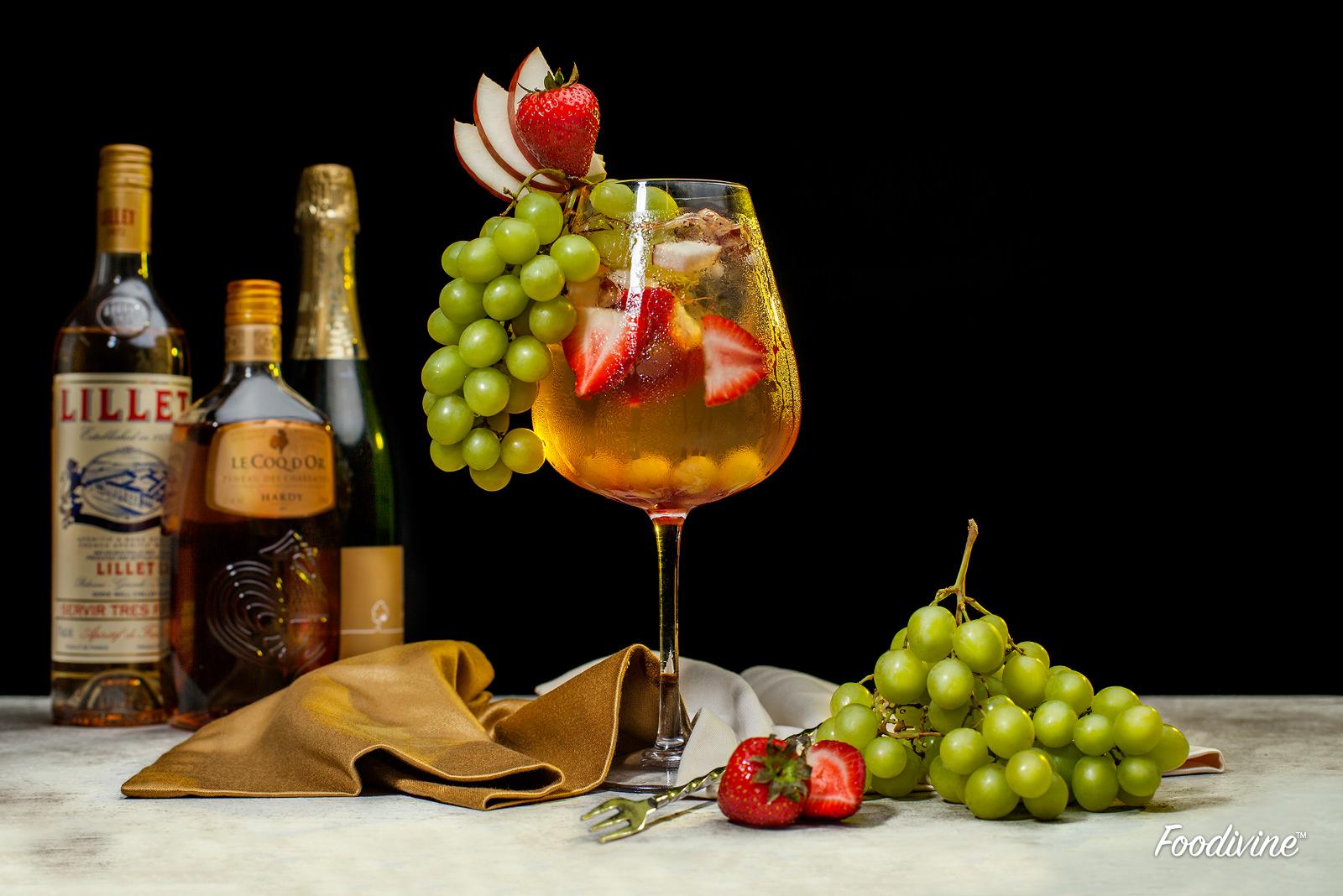 drink beverage wine glass food drinks studio